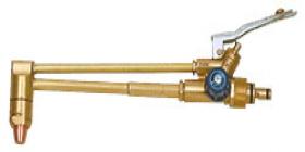 Wurzen Einsteckschneideinsatz MWW 520
