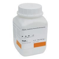 Jasol Safeline Neutralisationspaste für Beizpaste