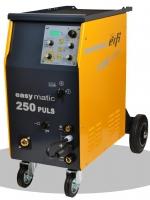 erfi easymatic 250 PULS