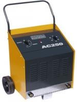 erfi AC 200