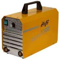 erfi Micro 1500
