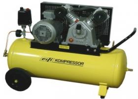 erfi K350/40