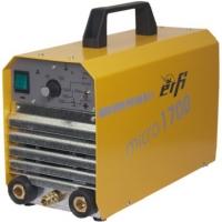 erfi micro 1700 GV