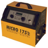 erfi micro 175 HF