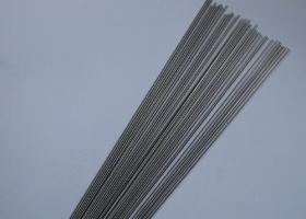 WIG Schweißstab Aluminium