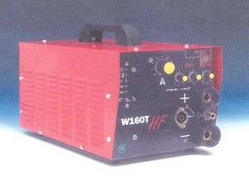 Lechner TIG-DC-Schweißanlage Typ EP160T