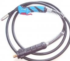 Trafimet Ergoplus 15 MIG/MAG Brenner