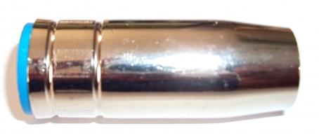 Gasdüsen für MB25 konisch steckbar